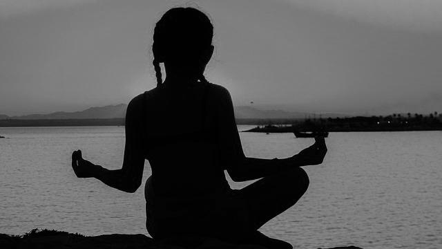 iniciación a la meditación budismo wb
