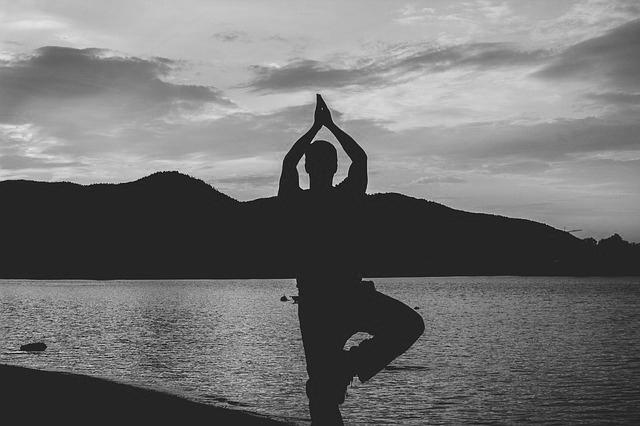 iniciarse en yoga 2 wb