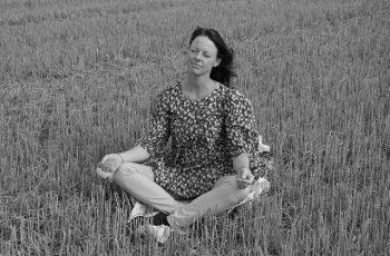meditación fácil para principiantes 2 wb