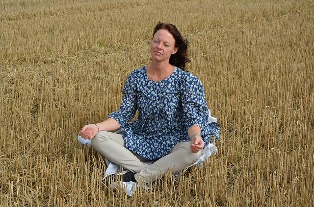 meditacion-facil-para-principiantes-2