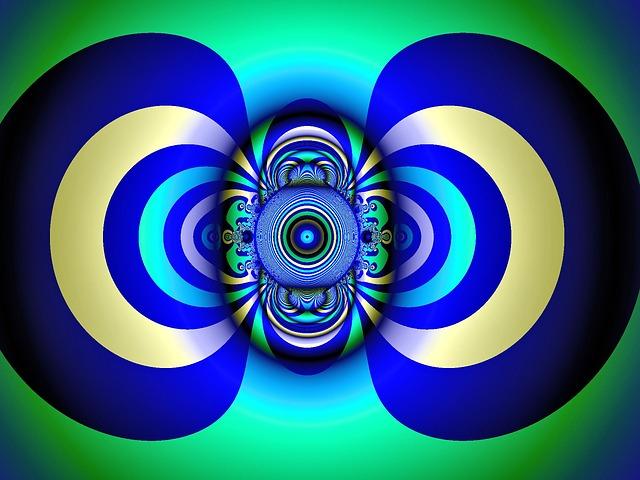 cómo puedo empezar a meditar tercer ojo