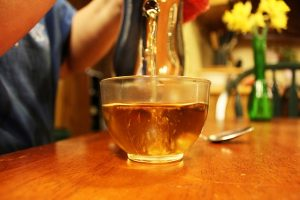 consejos para hacer mindfulness con taza de té 2