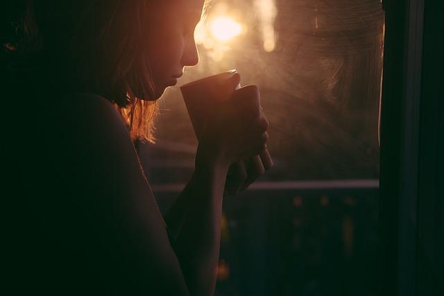 consejos para hacer mindfulness con taza de té 3