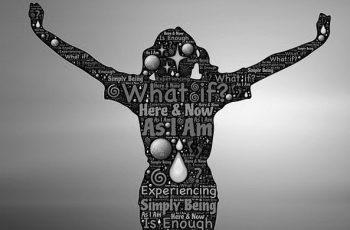 preguntas que cambiarán tu vida 1 wb