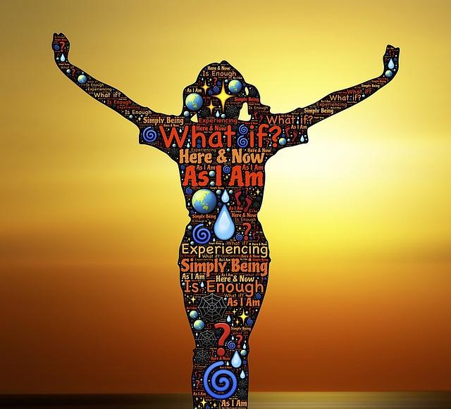 preguntas que cambiarán tu vida 1