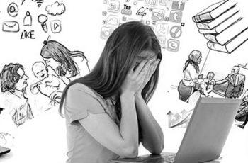 problemas de ansiedad 2 wb