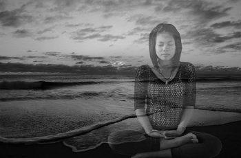 técnicas de meditación 1 wb