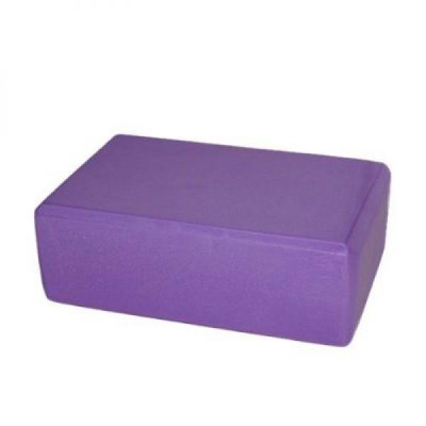 bloque de espuma 1