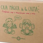 caja mágica 3