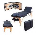 camilla portátil de masaje 1
