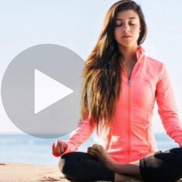 meditar fácil curso