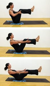 movimientos de yoga 1