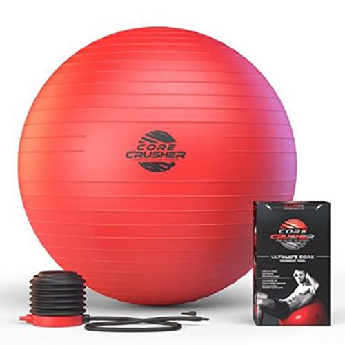 pelota de ejercicios 1