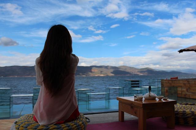 pasos para empezar a meditar 2