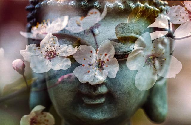 técnicas para la meditación vipassana