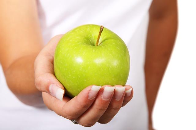 dejar de comer en exceso utilizando mindfulness 2
