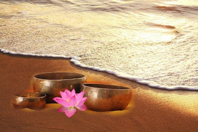 efectos asombrosos de la meditación