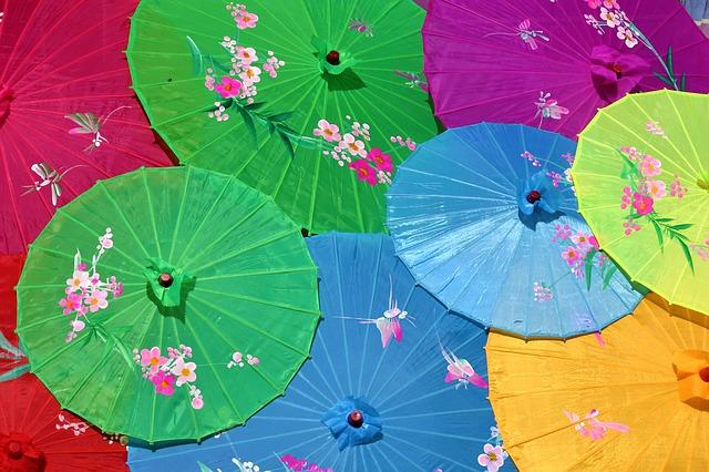 maneras de combatir el estrés de forma natural color