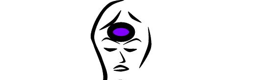 maneras de combatir el estrés de forma natural ojo