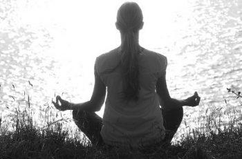 yoga para conseguir un vientre plano head wb