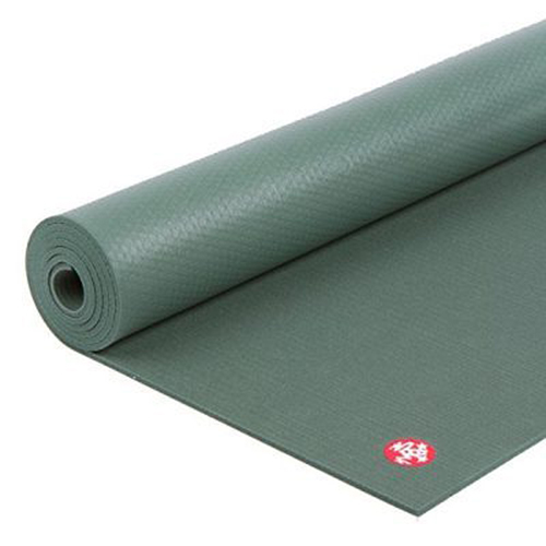 yoga profesional manduka esterilla 1