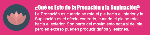 banner pronación