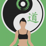 icono tabla yoga