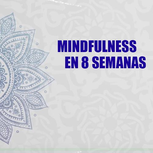 mindfulness en 8 semanas B