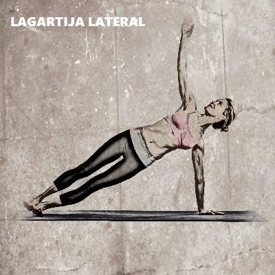 posturas de yoga para esculpir brazos 4