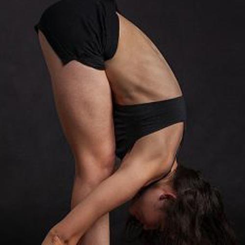 yoga terapéutico 1