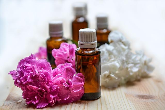 tratar con aromaterapia 2 (1)