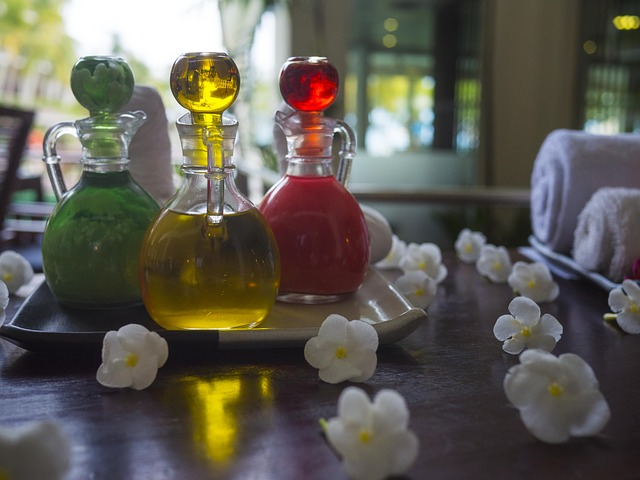 tratar con aromaterapia 2 (2)