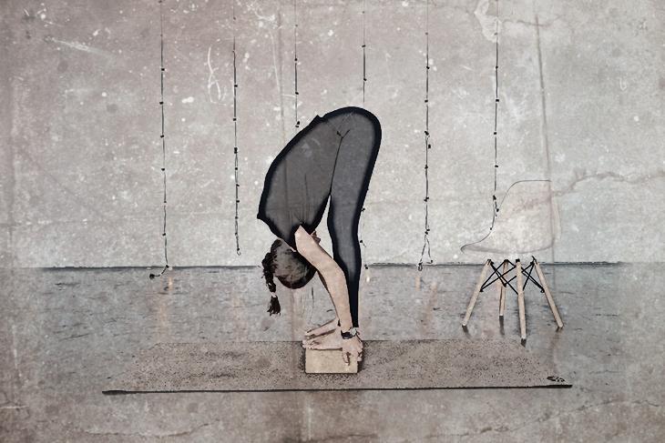 fuerza y flexibilidad con yoga 3