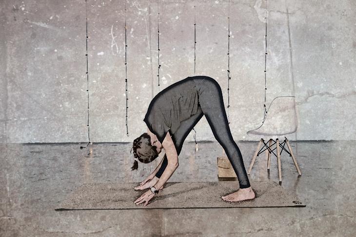 fuerza y flexibilidad con yoga 4