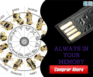 ad horoscope