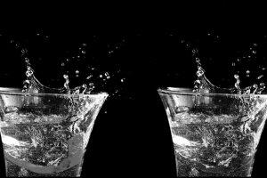 guía definitiva ayurvédica del agua 2