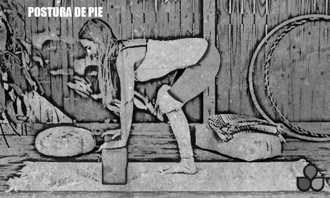 posturas de yoga para aliviar tu ciática 4