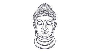 símbolos de yoga 1