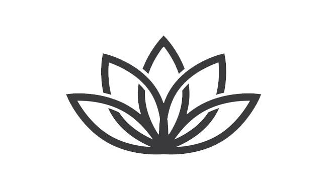 símbolos de yoga 3
